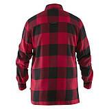 Рубашка Fjallraven Canada Shirt, фото 2