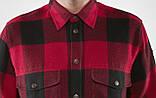 Рубашка Fjallraven Canada Shirt, фото 5
