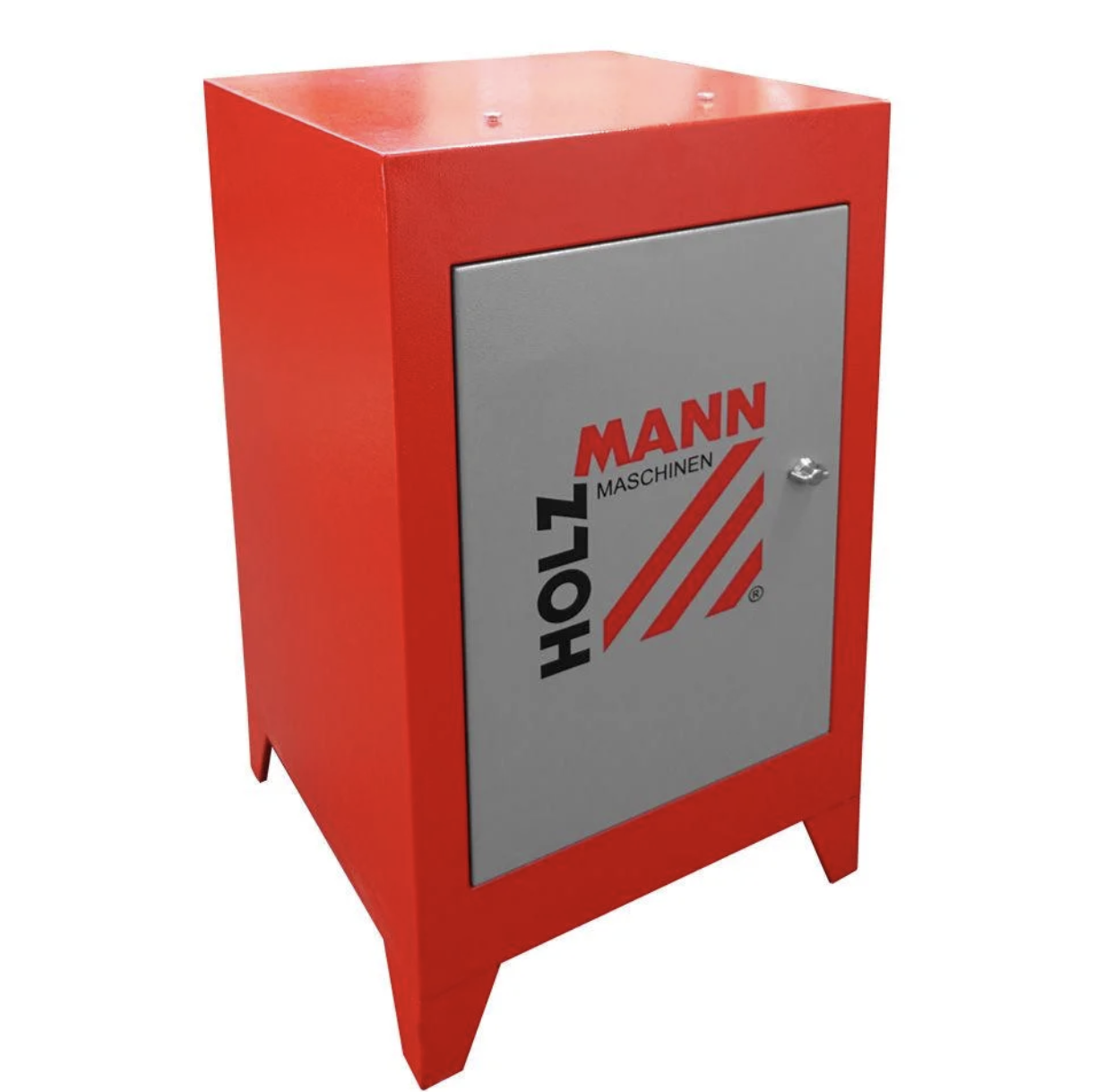 Стол для Holzmann BBM35PNEU/MAN