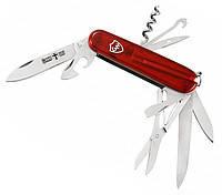 Нож многофункциональный Grand Way 0312, фото 1