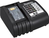 Зарядное устройство Makita DC 18 SD ALC