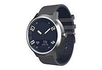 Подарунок чоловіку ! Смарт-часы Lenovo Watch X Sports Edition Gray (Международная версия).   AG510166