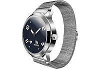✅ Подарок мужу ! Смарт-часы Lenovo Watch X Silver (Международная версия). | AG510167