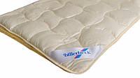 Одеяло Billerbeck Royal Cream 155х215 см (полуторный)