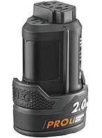 Аккумулятор AEG L1220 12B для BWS12C MTG