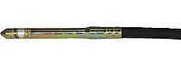 Гибкий вал для вибратора AGP AZ014 MTG