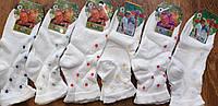 """Дитячі стрейчеві шкарпетки""""ALWAYS"""" Туреччина, фото 1"""