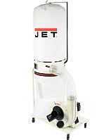 Пылесос JET DC-1200 MTG