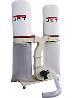 Стружкопылесос JET DC-2300 MTG