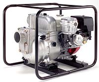Мотопомпа для грязной воды Koshin KTH-100X MTG