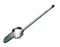 Насадка-высоторез Maruyama MC-PL (PLP) для комби-системы MC2600H-RS MTG