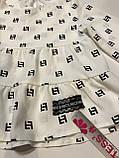 Блуза нарядная 128-134, фото 2