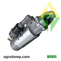 Стартер ЯМЗ-236 ЯМЗ-238 СТ-25.01