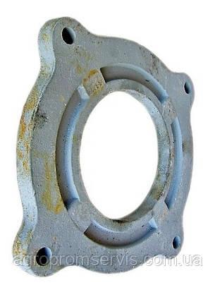 Диск прижимной механизма выгрузного шнека 10097Б комбайн СК-5 НИВА, фото 2