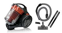 Вакуумный Пылесос без мешка GRANT GT-1603 Немецкая технология Гарантия качества!