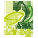 Asia Shop. Косметика из Кореи, Японии, Таиланда.