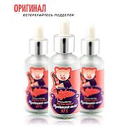 Сыворотка Гиалуроновая ELIZAVECCA Hell-Pore Control Hyaluronic Acid 97%, 50 мл
