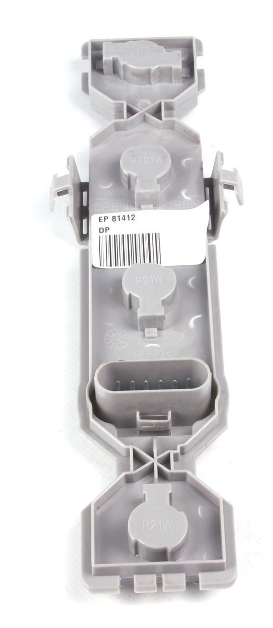 Плата ліхтаря заднього Ford Connect 02- (EP 81412) DP Group