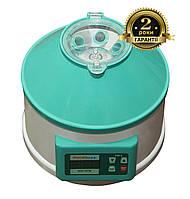 Центрифуга для плазмолифтинга СМ-3 MICROmed