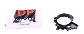 Кронштейн фари протитуманною Ford Transit 14- (лівої) (BP 24223) DP Group