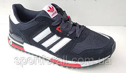 Мужские кроссовки Adidas р.41-46 5087-3