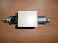 Реле перепада давления для компрессоров, насосов