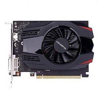 Видеоадаптер GT1030 2048Mb GDDR5 64bit Colorful GeForce (Colorful GT1030 2G)