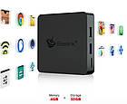 Beelink GT1 Mini-2 4/64, S905X3, Андроід ТВ Приставка, Smart TV Box (+ Налаштування), фото 5
