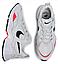 Кроссовки NIKE AIR HEIGHTS AT4522-001(42), фото 5
