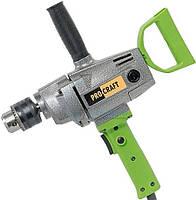 Дрель-миксер Procraft PS-1700\16