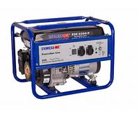 Бензиновый генератор Endress ESE 2200 P KRS