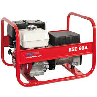 Электростанция Endress ESE 604 HS KRS