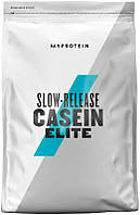 Казеин Myprotein Slow-Release Casein (2.5 кг)