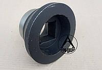 EMB283856 Втулка дисковой бороны QUIVOGNE,Упор диска EMB 28856 кивонь Quivogne, фото 1