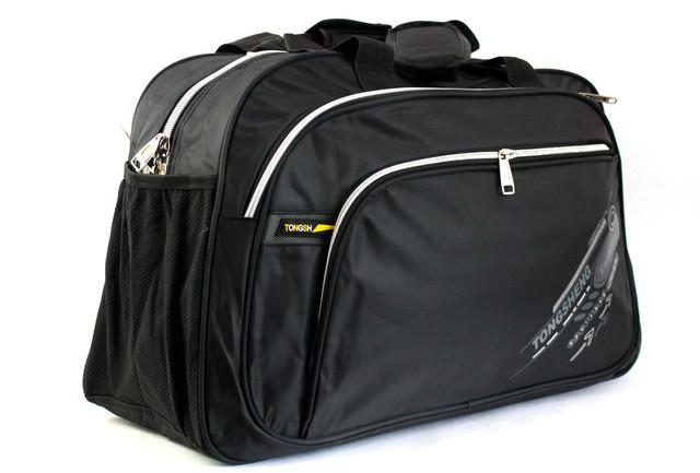 Элегантная дорожная сумка