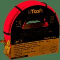 APP NTools Шланг воздушный антистатический  длина-15 метров ,давление-20 бар. 8 мм