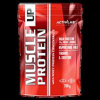 Протеїн Activlab Muscle UP Protein (700 г) (101131) Фірмовий товар!