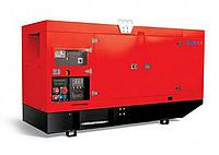 Дизельная электростанция ENDRESS ESE 510 VW KRS
