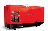 Дизельная электростанция ENDRESS ESE 560 VW KRS