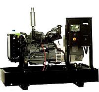 Дизельная электростанция ENDRESS ESE 590 VW KRS