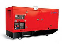 Дизельная электростанция ENDRESS ESE 705 VW KRS