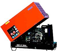Дизельная электростанция ENDRESS ESE 15 YW / AS KRS