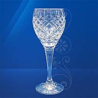 Набор бокалов для вина (250 мл/6шт.) Julia FV5925