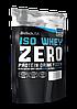 Протеин BioTech Iso Whey Zero (500 г)