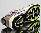 Кроссовки adidas Originals Temper Run. Оригинал (ар. G27920), фото 6