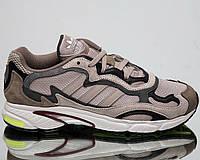 Кроссовки adidas Originals Temper Run. Оригинал (ар. G27920)