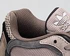 Кроссовки adidas Originals Temper Run. Оригинал (ар. G27920), фото 8