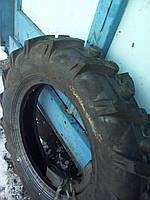 Шина 7-16 8PR R1 TT на мини-трактор