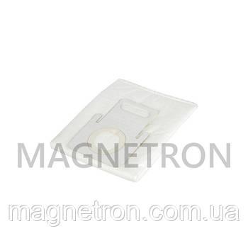 Мешок микроволокно Hygiene Bag 99 к пылесосу Thomas серии XT/XS 195282