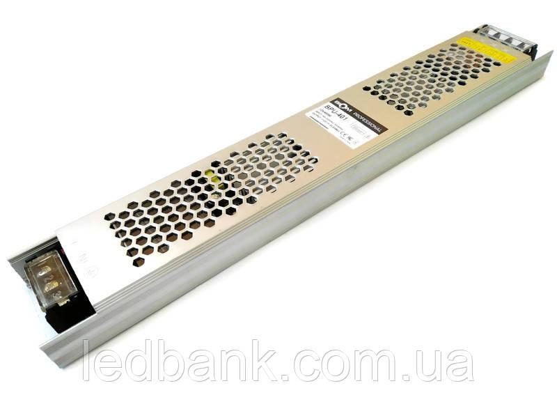 Блок питания Professional DC12 400W BPU-400 35.8A